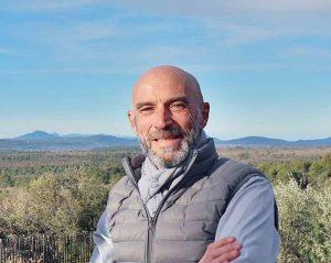 Yann GROSSI